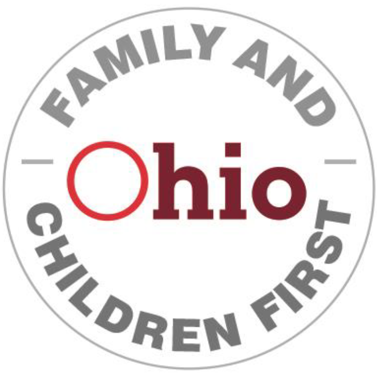 Family and Children First Council Logo